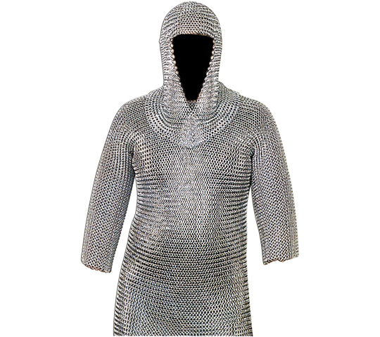 medieval-chainmail