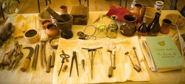 medieval medicine - Medicine in the Middle Ages